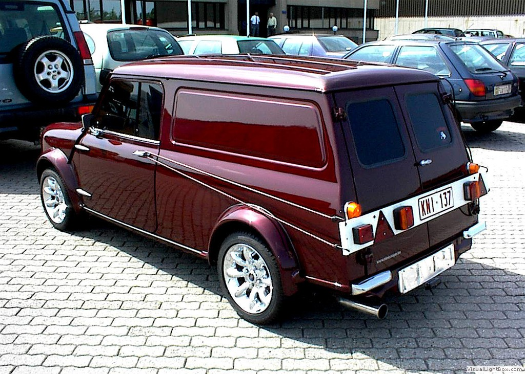 Opel Zafira B Ii Cng Ecotec in addition Fiat Idea V furthermore Alt besides Maxresdefault additionally Remleiding Bmw E. on mini cooper van